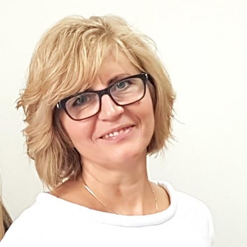 Anna Jakubiec